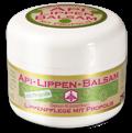 API-LIPPEN-BALSAM Propolis